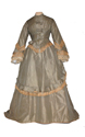 Image - robe de mariée
