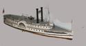 Image - maquette de bateau