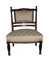 Image - chaise