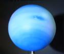 Image - maquette de planète