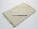 Image - ensemble de serviettes
