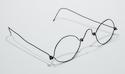 Image - lunettes