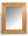 Image - miroir
