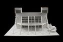 Image - maquette de bâtiment