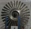 Image - rotor-blade