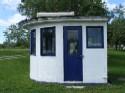 Image - Wheelhouse