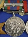 Image - Medals