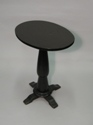 Image - Table, Pew