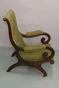 Image - Chair, Arm