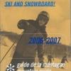 Image - Document, ski resort