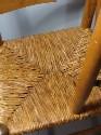 Image - Rush Chairs
