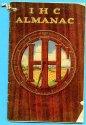 Image - Almanac