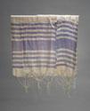 Image - châle de prièrePrayer shawl
