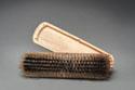 Image - brosse à chaussuresShoe brush