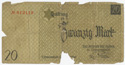 Image - papier-monnaieCurrency