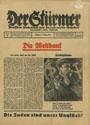 Image - Newspaper, journal