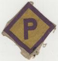 Image - Badge, insigne