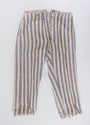 Image - pantalonPants