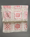 Image - Tablecloth, nappe