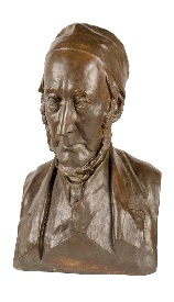 Image - Bust