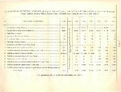 Image - Annual Report Book