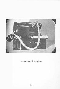 Image - Book