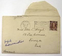 Image - Letter