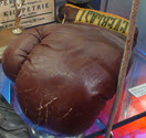 Image - Glove, Boxing