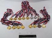 Image - Medal