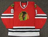 Image - Sweater