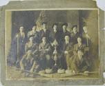 Image - Photograph
