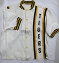 Image - Jacket