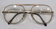 Image - Eyeglasses
