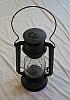 Image - Kerosene Lantern