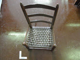 Image - Chair, Rocking
