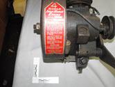Image - Engine, Gasoline