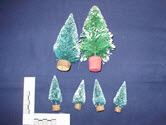 Image - Ornament, Christmas Tree