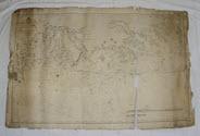 Image - Chart, Navigational