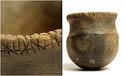 Image - petit vase