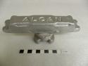Image - lingot d'aluminium