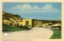 Image - carte postale
