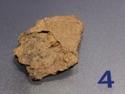 Image - fragment de poterie