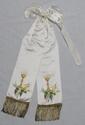 Image - brassard de première communion