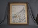 Image - carte géographique
