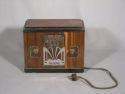 Image - radio