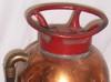 Image - Extinguisher