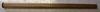 Image - Measuring Stick