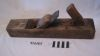 Image - plane, wooden