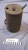 Image - oilcan, kerosene
