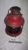 Image - Lamp, kerosene